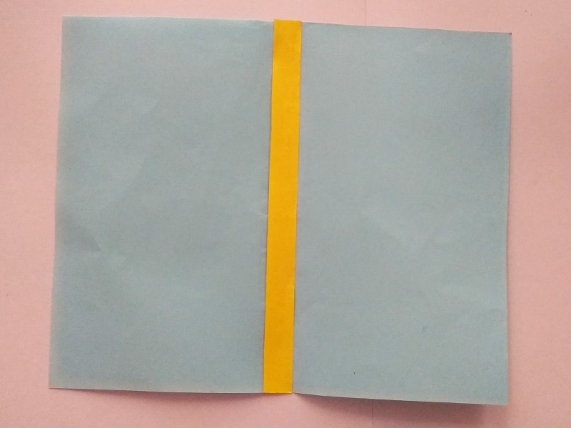 How to make a phone case out of paper